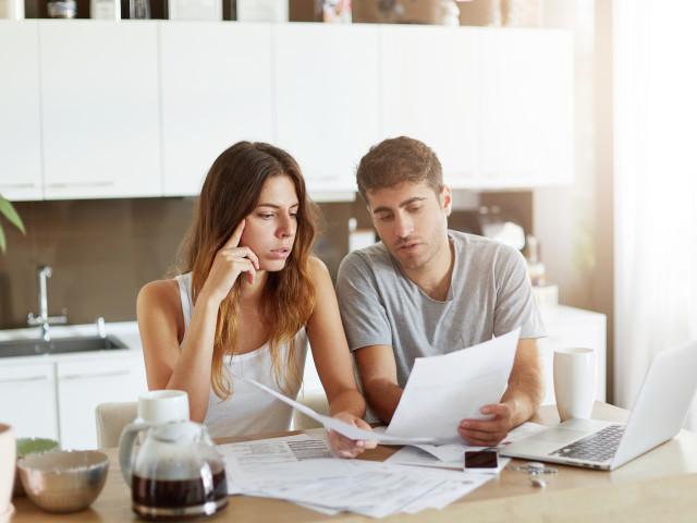 Tips for cheapest loans