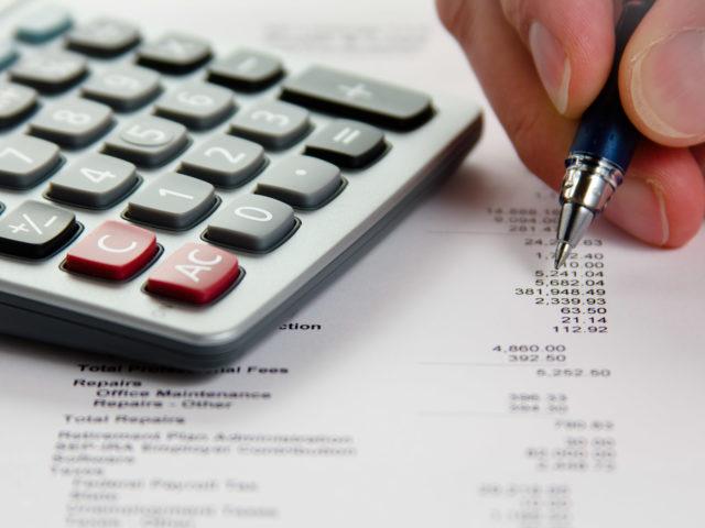 Benefits Of Finance Risk Management