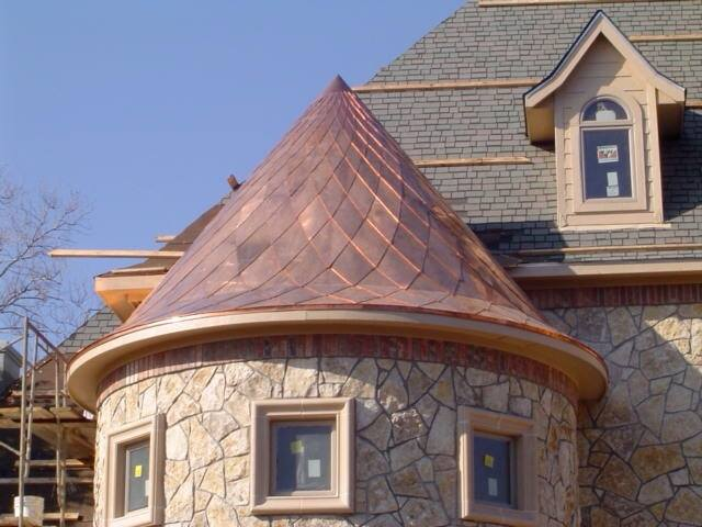 Roof Extension for Your Home