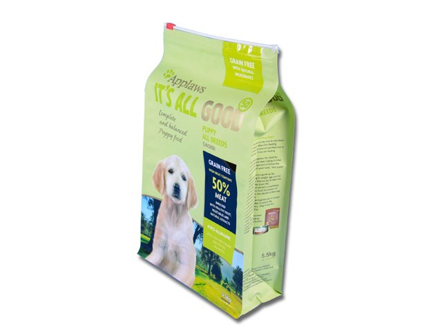 Quality Dog Products