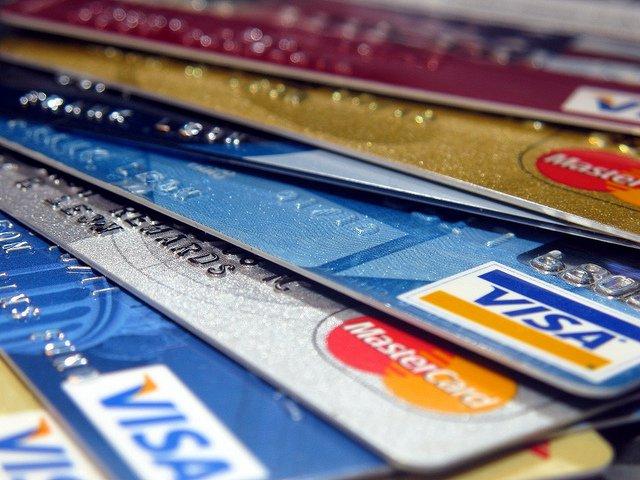 Fixing Bad Credit Scores